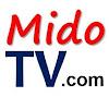 MidoTV