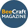 Bee Craft Magazine