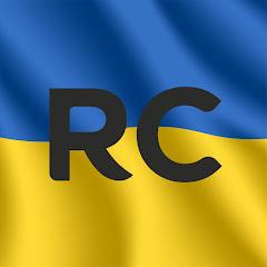 Radijo stotis Radiocentras