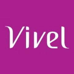 Vivel