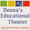Deana's Educational Theater