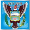 Municipalidad Provincial de Yungay