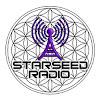 Starseed Radio