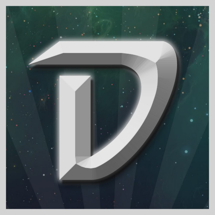 Channel DeltronLive