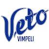 Vimpeli veto