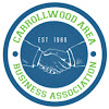 Carrollwood Area Business Association