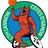 CTHLannion Basket