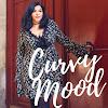 Curvy Mood Blog