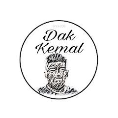 Dak Kemal