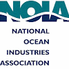 National Ocean Industries Association