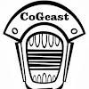 CoGcast Media