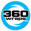 360WRAPS