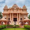 Sri Ramakrishna Math Chennai