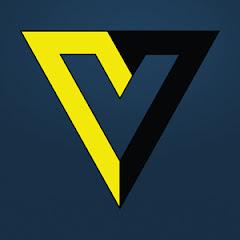 V for Voluntary Library