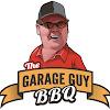 The Garage Guy
