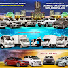 Japanese Car Exporter; Ninkipal Co.,Ltd - Japan