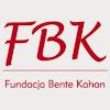 Fundacja Bente Kahan