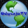 OdysejaTV