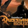 RussianBoyzBeats