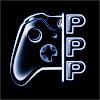 ParadoxPowerPlays