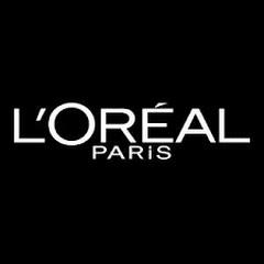 L'Oréal Paris Portugal