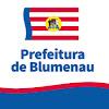 Prefeitura Blumenau
