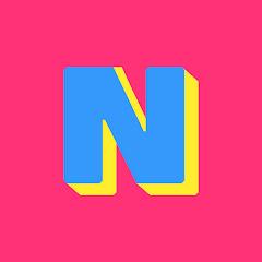 NerdWire