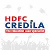 HDFC Credila - Education Loan