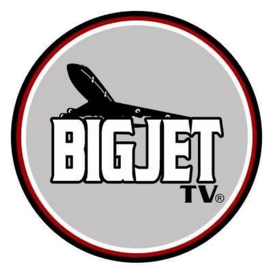 Jets Tv