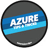 Azure Tips and Tricks