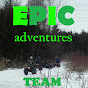 EPIC ADVENTURES TEAM