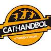 CatHandbol