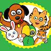 Clube dos Animais