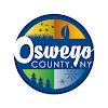 OswegoCountyTourism