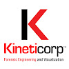 KineticorpLLC