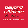 Beyond The Ultimate
