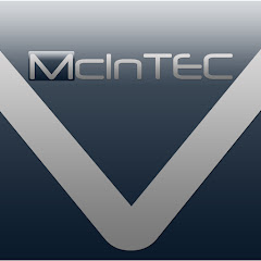 McInTEC