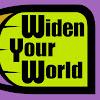 widenyourworld