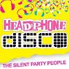 Headphone Disco
