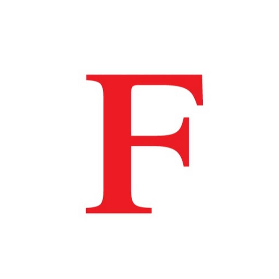 FxPro - YouTube