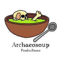 Archaeology Soup