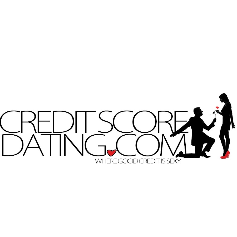 credit score dating site