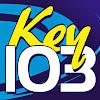 Key103Radio