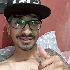 Cristian Neves