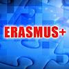 Erasmus Georgia