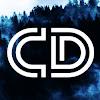 CDFury