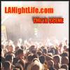 Los Angeles Nightlife