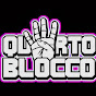 QUARTO BLOCCO TV