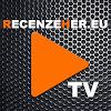 recenzehereuTV