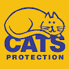 Cats Protection St Albans & District